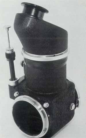 Pacific Rim Camera : Nikon Historical Society Journal: The